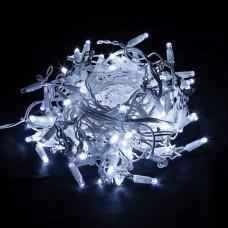 Бахрома световая [3x0.6 м] Eurosvet 100-101 100-101